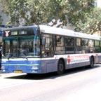 transportation5