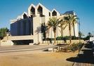 2559642-Ben_Gurion_University_beer_sheva-Beersheba