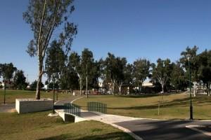 Beersheba2