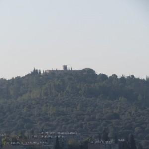 Beit Jamal Monastery