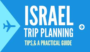 trip planing