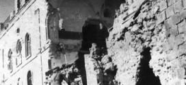hurva-troupes-jordaniennes-en-train-de-faire-copie-1