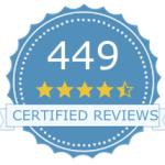 tours reviews