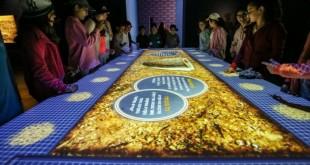 The Museum of Philistine Culture