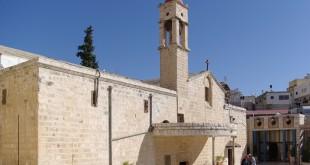 Nazaret_Gabrielskirche