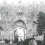 Jerusalem 1913  **